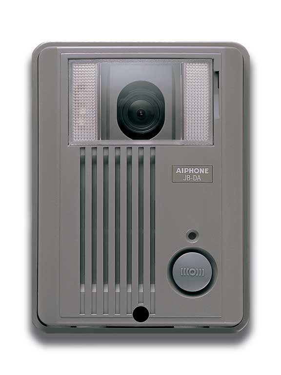 Residential and Commercial Audio and Video Intercom Systems repair