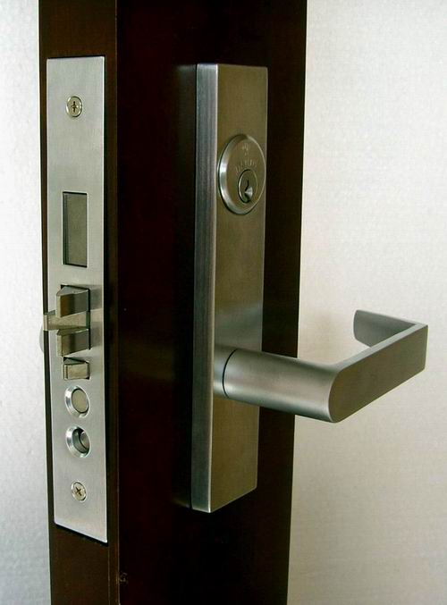 LOCK CHANGE GREENPOINT , WILLIAMSBURG AND BED STUY BROOKLYN 11222,11211 NY,