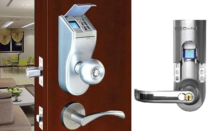 LOCKSMITH IN GREENPOINT AND WILLIAMSBURG AND BED STUY BROOKLYN NY 11222,11211 NY